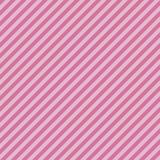 Предпосылка striped годом сбора винограда абстрактная Стоковые Фото