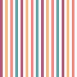 Предпосылка striped конспектом квадратная Стоковые Фотографии RF