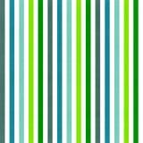 Предпосылка striped конспектом квадратная Стоковое Изображение