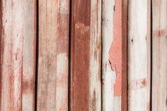 Предпосылки/выпущенный год сбора винограда текстур: Стоковые Изображения RF