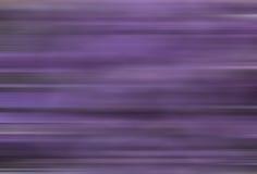 Предпосылки и текстуры сети Стоковое Фото