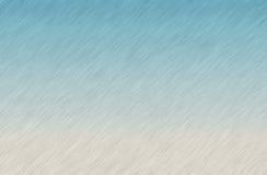 Предпосылки и текстуры сети Стоковые Фотографии RF
