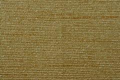 Предпосылки и текстуры для поверхности Стоковое фото RF