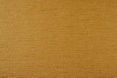 Предпосылки и текстуры для поверхности Стоковые Изображения