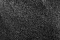 Предпосылки разрешения темной текстуры высокие Стоковые Изображения