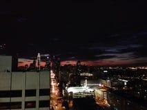 Предыдущее Philly Стоковые Изображения RF
