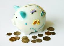 предыдущий старт сбережени Стоковые Изображения