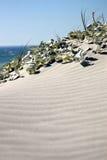 прибрежное место 2 Стоковые Фотографии RF