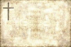 приветствие карточки ретро Стоковые Фотографии RF