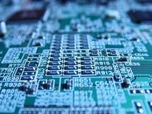 привод компьютера трудный Стоковые Фотографии RF