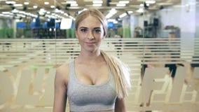 Кавказская женщина в сексе видео