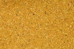 Пригорошня высушенных хмелей-suneli приправами Текстура suneli хмелей стоковые фотографии rf