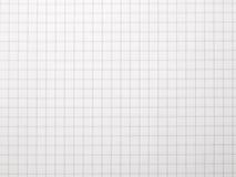 приданная квадратную форму бумага стоковая фотография rf