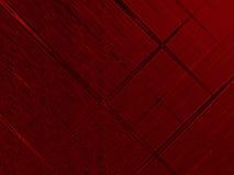 приданная квадратную форму предпосылка Стоковое фото RF