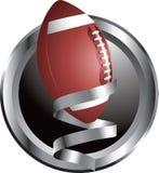 приз футбола бесплатная иллюстрация