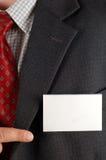 прикройте удостоверение личности стоковые фотографии rf