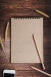 Прикройте ярлыки или бирки Стоковое Изображение