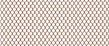 прикуйте соединение загородки бесплатная иллюстрация