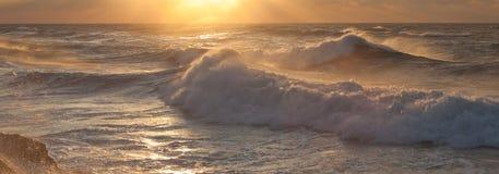 Приливы Стоковое фото RF
