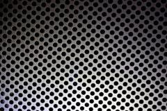 приложение компьютера Стоковые Фотографии RF