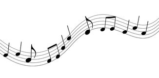 примечания нот