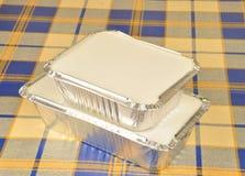 Примите отсутствующую еду Стоковое фото RF