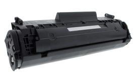 принтер пластмассы патрона Стоковая Фотография RF