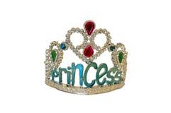 Принцесса Стоковые Изображения