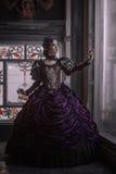 Принцесса стоковые фото