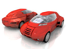 принципиальная схема автомобиля бесплатная иллюстрация