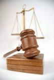 принципиальная схема законная Стоковое Изображение