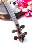 Принципиальная схема концерта Стоковые Фотографии RF