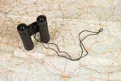 Принципиальная схема перемещения и каникулы стоковое изображение