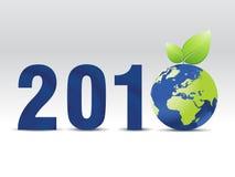принципиальная схема 2010 бесплатная иллюстрация