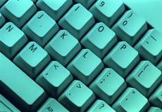 принципиальная схема компьютера входит interrrogation ключевой вопрос о клавиатуры заменяет желтый цвет стоковые фотографии rf
