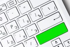 принципиальная схема компьютера входит interrrogation ключевой вопрос о клавиатуры заменяет желтый цвет Стоковое Изображение