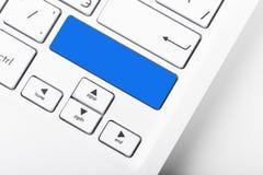 принципиальная схема компьютера входит interrrogation ключевой вопрос о клавиатуры заменяет желтый цвет Стоковая Фотография