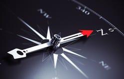 Принципиальная схема консультаций по бизнесу Стоковые Изображения RF
