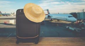 Принципиальная схема перемещения и туризма стоковое изображение