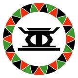 Принцип Kwanzaa самоопределения