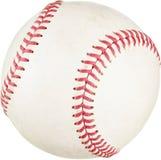 принятое разрешение mp объектива canon камеры бейсбола шарика 10 предпосылок высоким изолированное изображением профессиональное  Стоковая Фотография RF