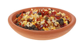приправа перца чеснока chili Стоковая Фотография
