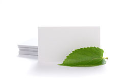 природа зеленого цвета окружающей среды принципиальной схемы Стоковые Изображения