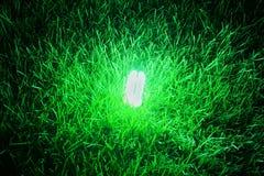 природа энергии сохраняет Стоковая Фотография