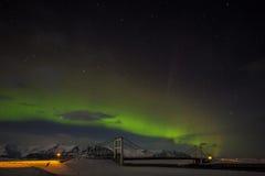Природа Исландии стоковые фотографии rf