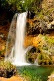 природа Сербия Стоковые Изображения