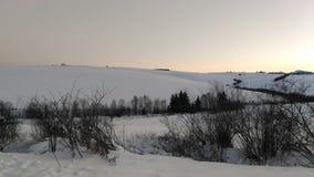 природа словака Стоковая Фотография RF