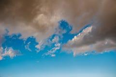 Природа Стоковые Фотографии RF