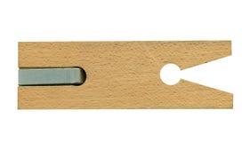 Приспособление для fretwork пилкой для ажурных работ стоковое изображение