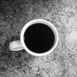 Пристрастия утра Стоковые Изображения RF